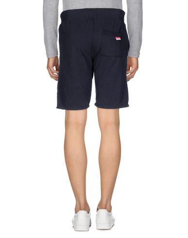 Superdry Sweatpants gratis frakt footaction kjøpe billig offisielle kjøpe billig populær billig salg clearance 100% dhubkDMw8u
