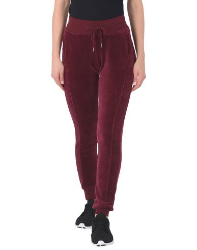 eae28525835a Fenty Puma By Rihanna Velour Fitted Track Pant - Casual Pants ...