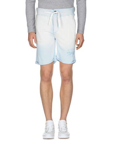 PANTALONES - Pantalones Homeward Clothes cFwhI
