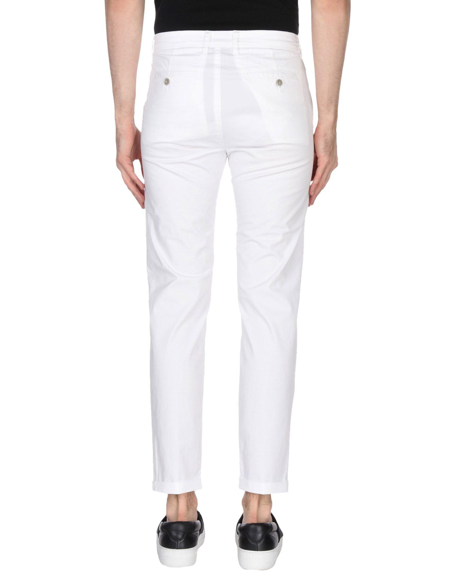 A Uomo buon mercato Pantalone Fay Uomo A - 13134546VJ aa960d