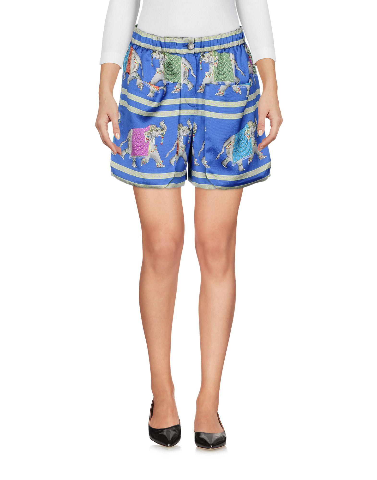 Shorts Emporio Armani Donna - Acquista online su d569cGd