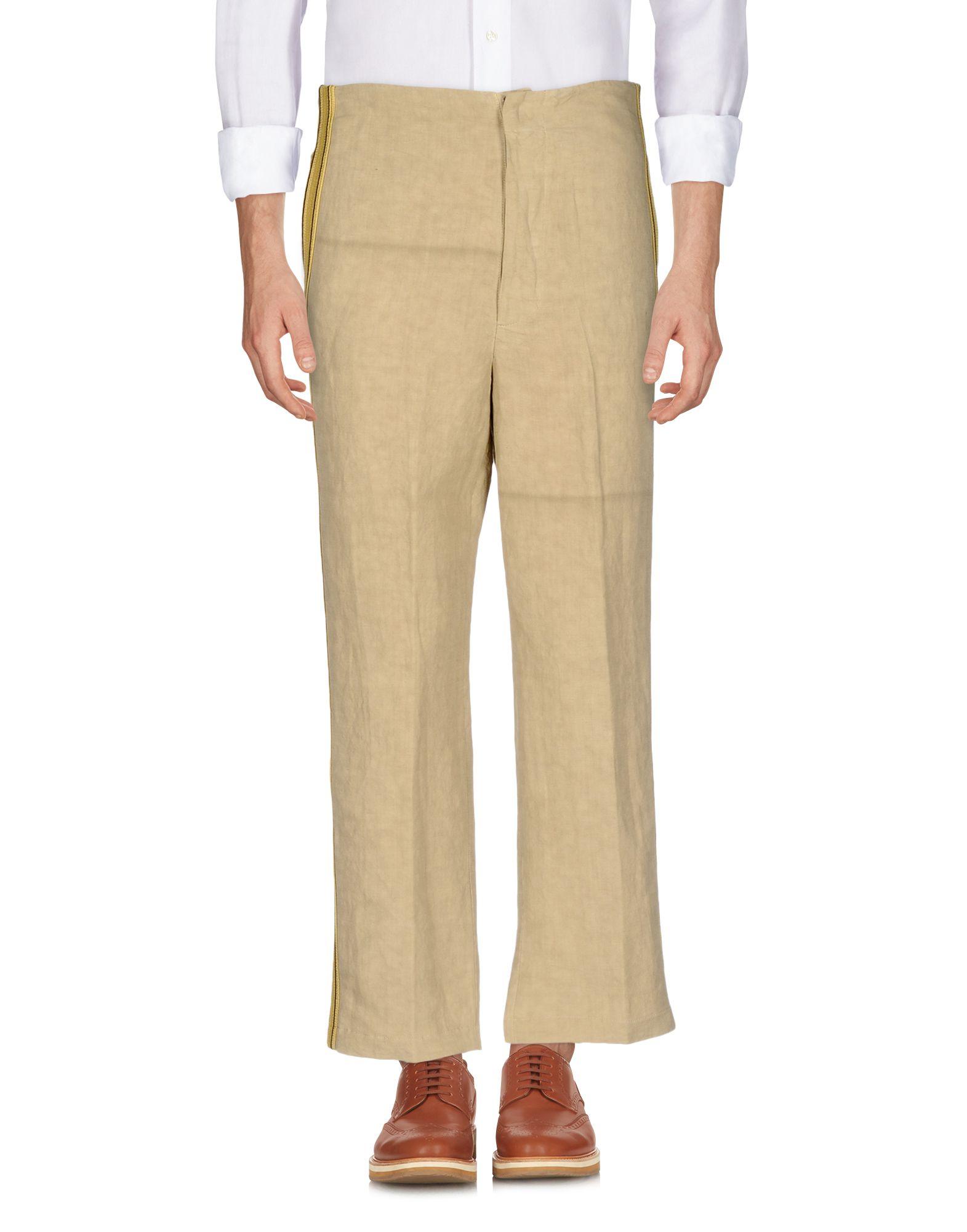 Pantalone Nuur Uomo - Acquista online su