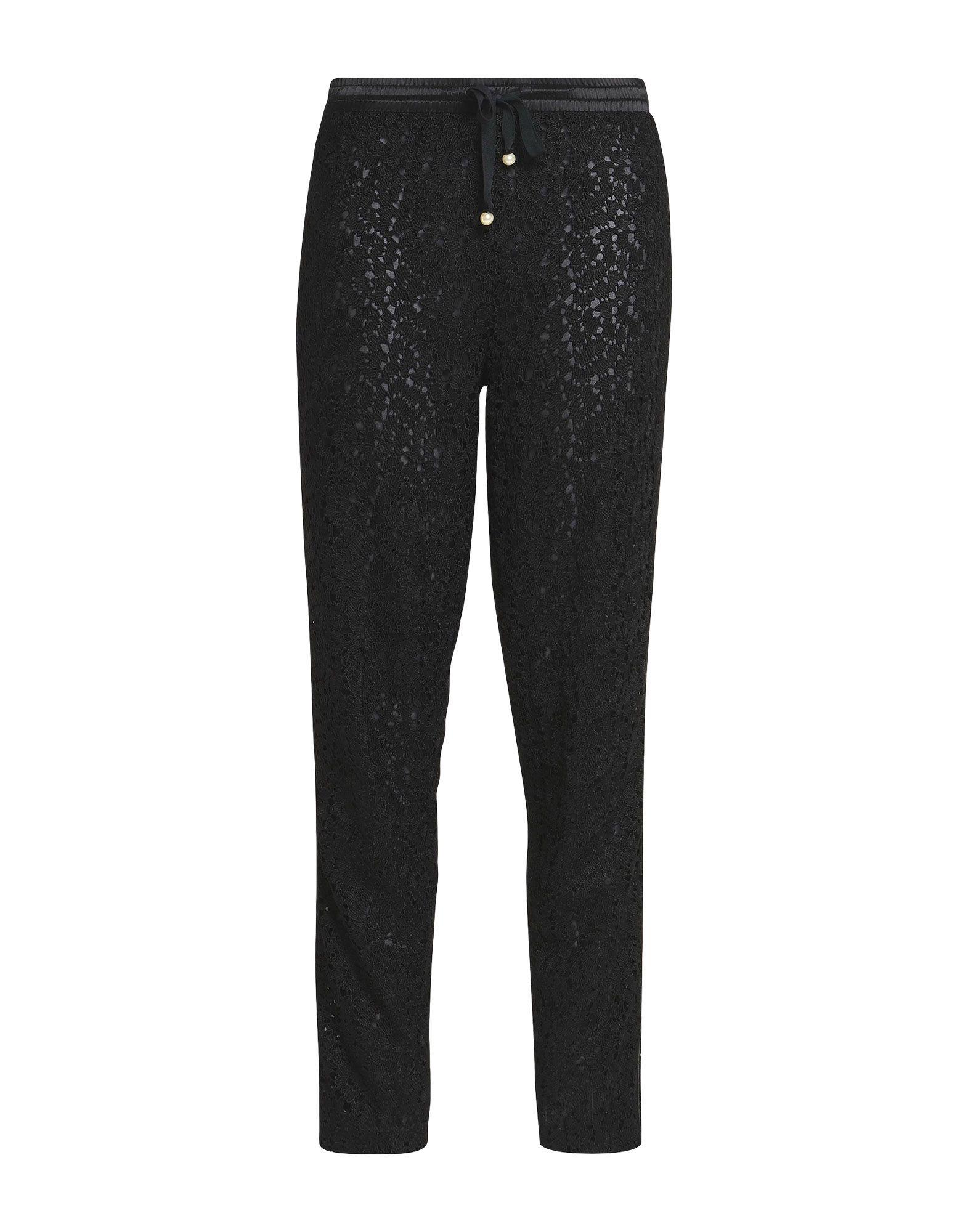 Pantalone Adam Lippes Donna - Acquista online su IDmkeMniy