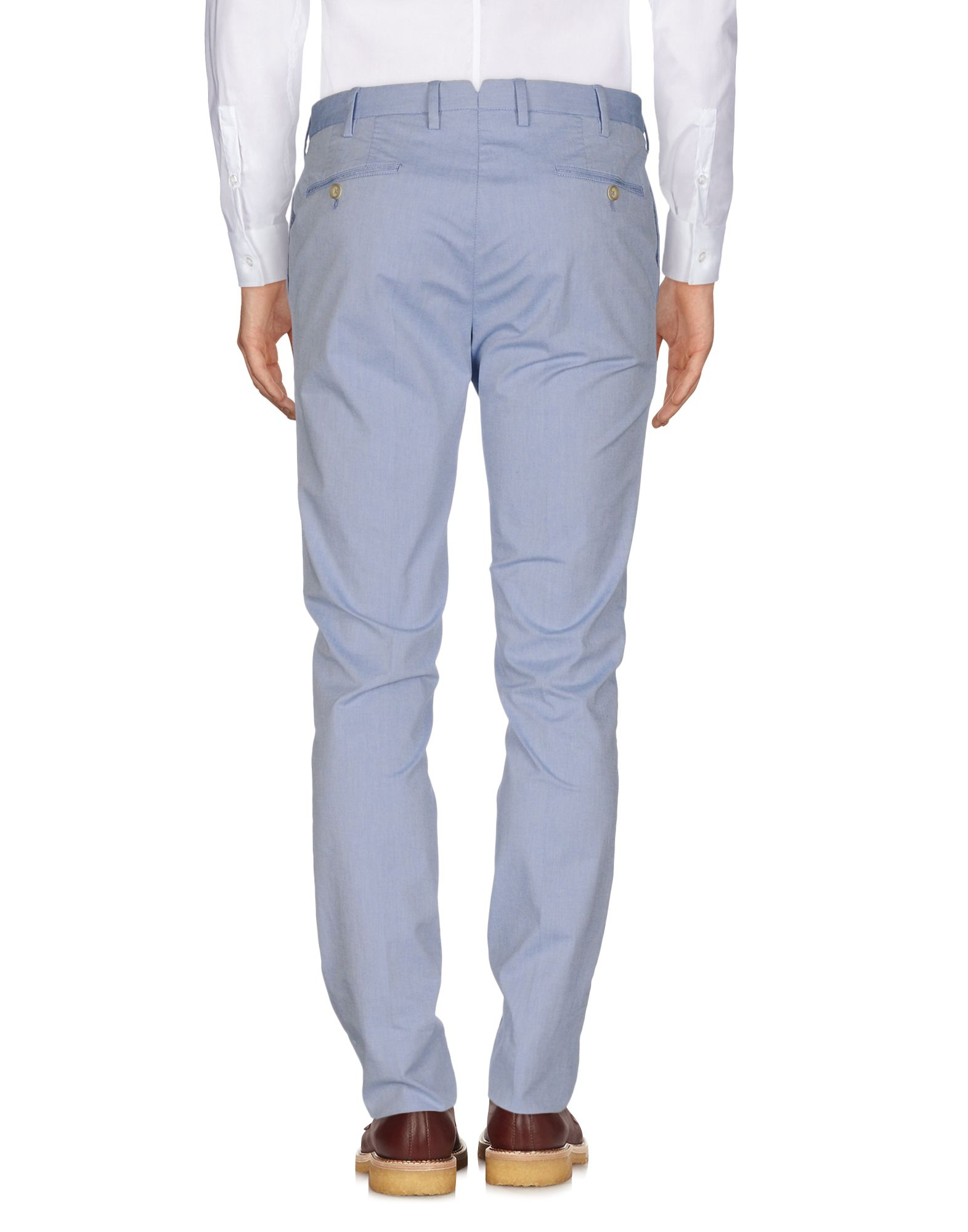 A - buon mercato Pantalone Pt01 Uomo - A 13134717SR 1a3d4c