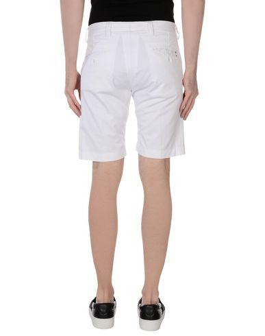 DEWIN Shorts