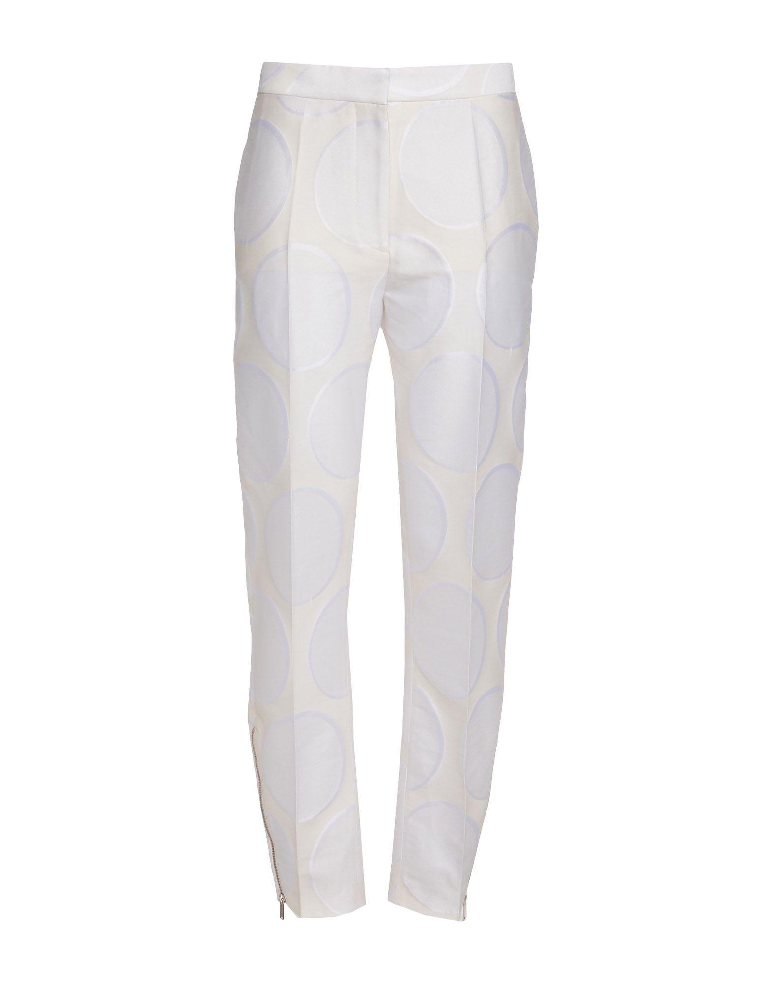 Pantalone Stella Mccartney Donna - Acquista online su E7QHM