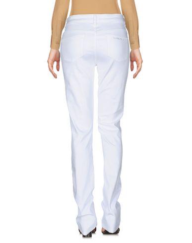 salg Inexpensive Blugirl Folies Pantalon offisielle for salg gå online billig 2015 nye ny ankomst mote IWA1rWM