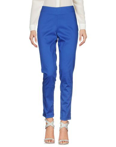 TROUSERS - Casual trousers Paola Prata WzTbIB9nr
