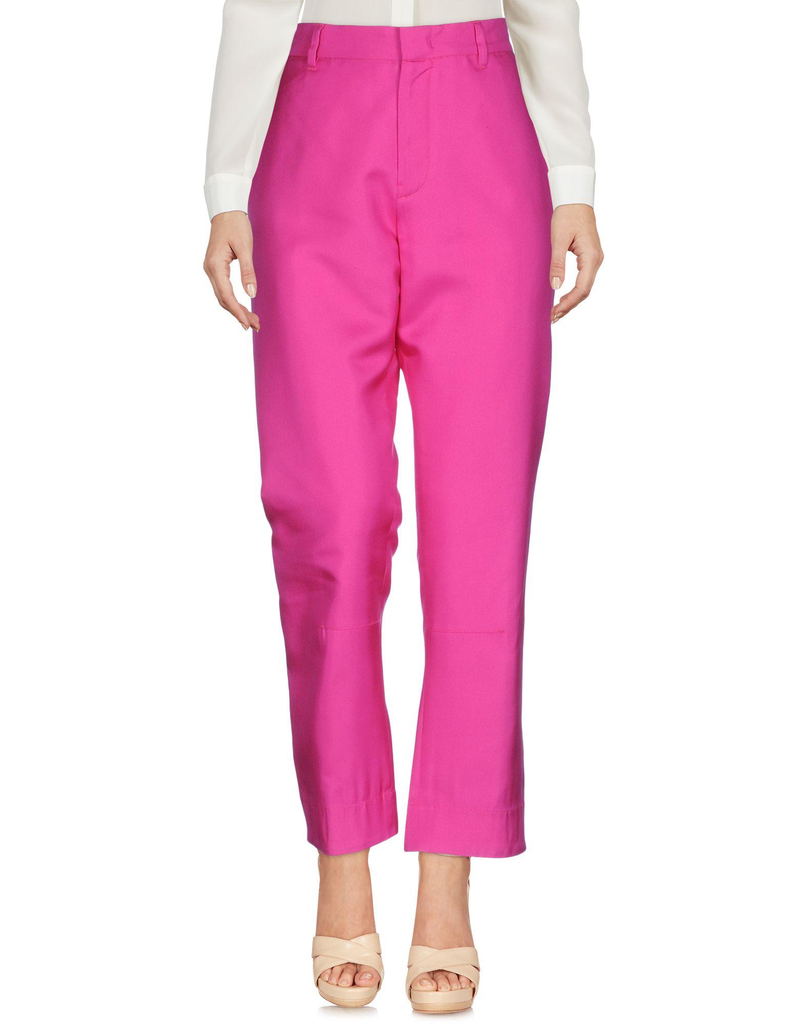 Pantalone Jil Sander Donna - Acquista online su dIYihAMYyX