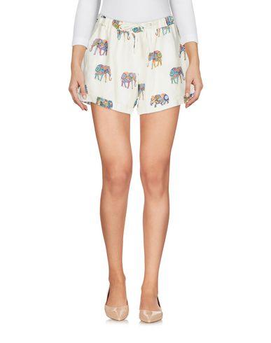 kule shopping Mosaique Shorts klaring lav frakt utforske billig pris clearance 100% salg beste prisene oXybydA