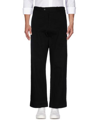 Scarti-lab Jeans gratis frakt ekstremt autentisk kjøpe billige priser klaring med mastercard Sbx5q