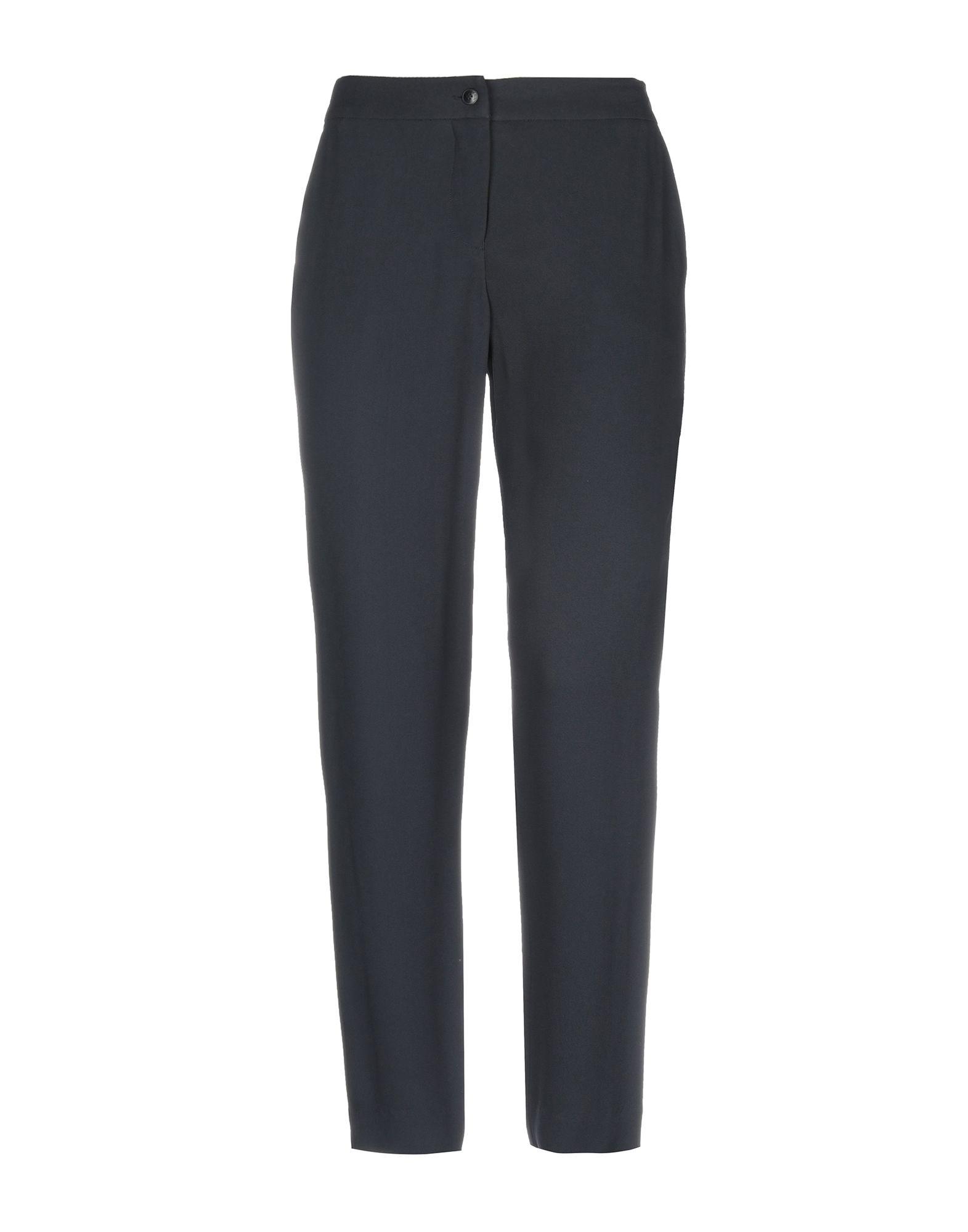 Pantalone Pantalone Armani Jeans donna - 13135235PL  bequem