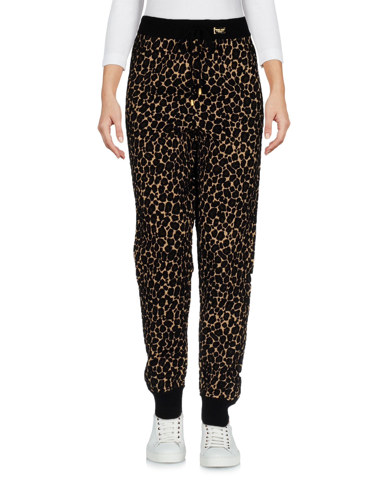 Pantalone Philipp Plein Donna - Acquista online su jGxYzoiT1