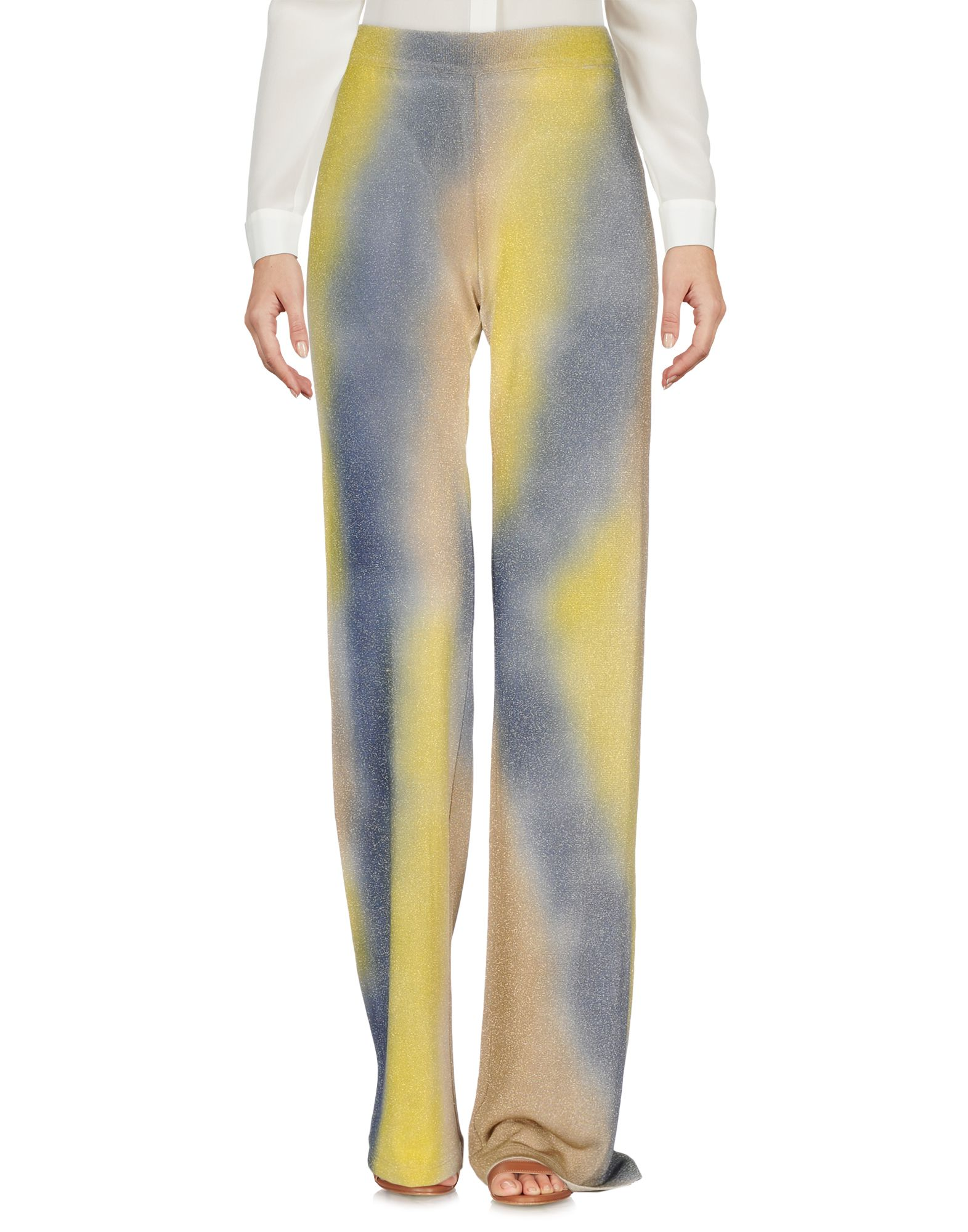 Pantalone Roberto Collina Donna - Acquista online su MWj6cmLNCX