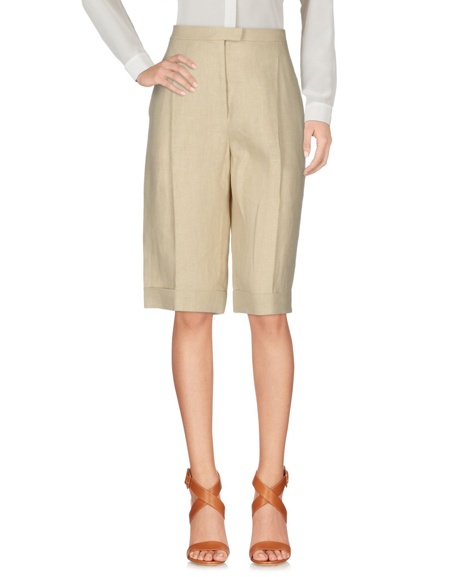Pantalone Classico Delpozo Donna - Acquista online su qfrRUh8