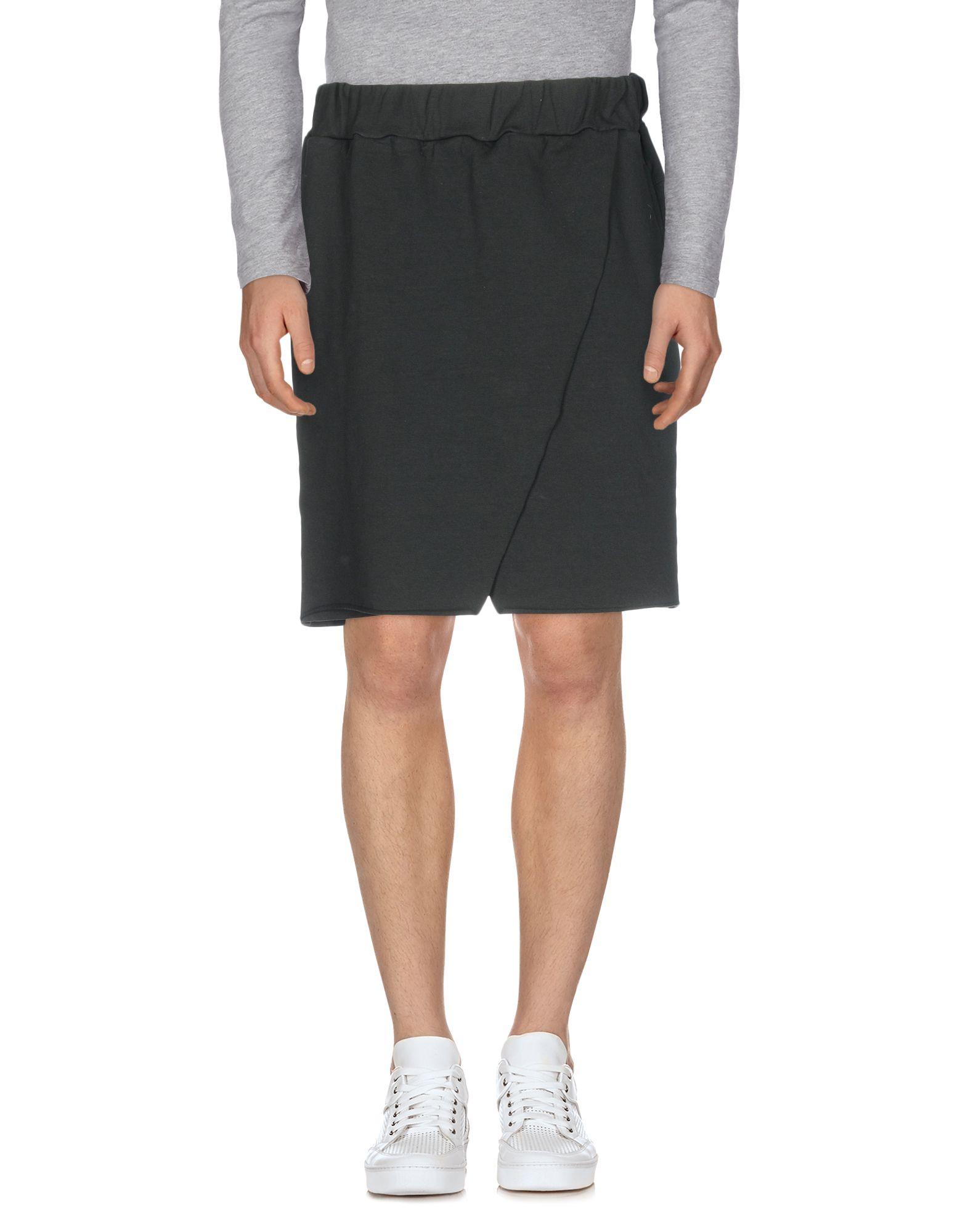 Pantalone Felpa En Avance Uomo - Acquista online su