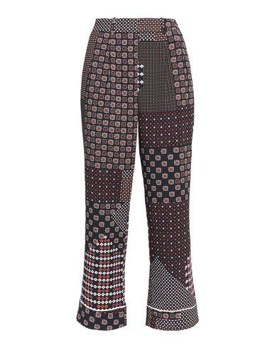 handle din egen Thakoon Tilsetning Pantalon clearance 2014 OKG71f
