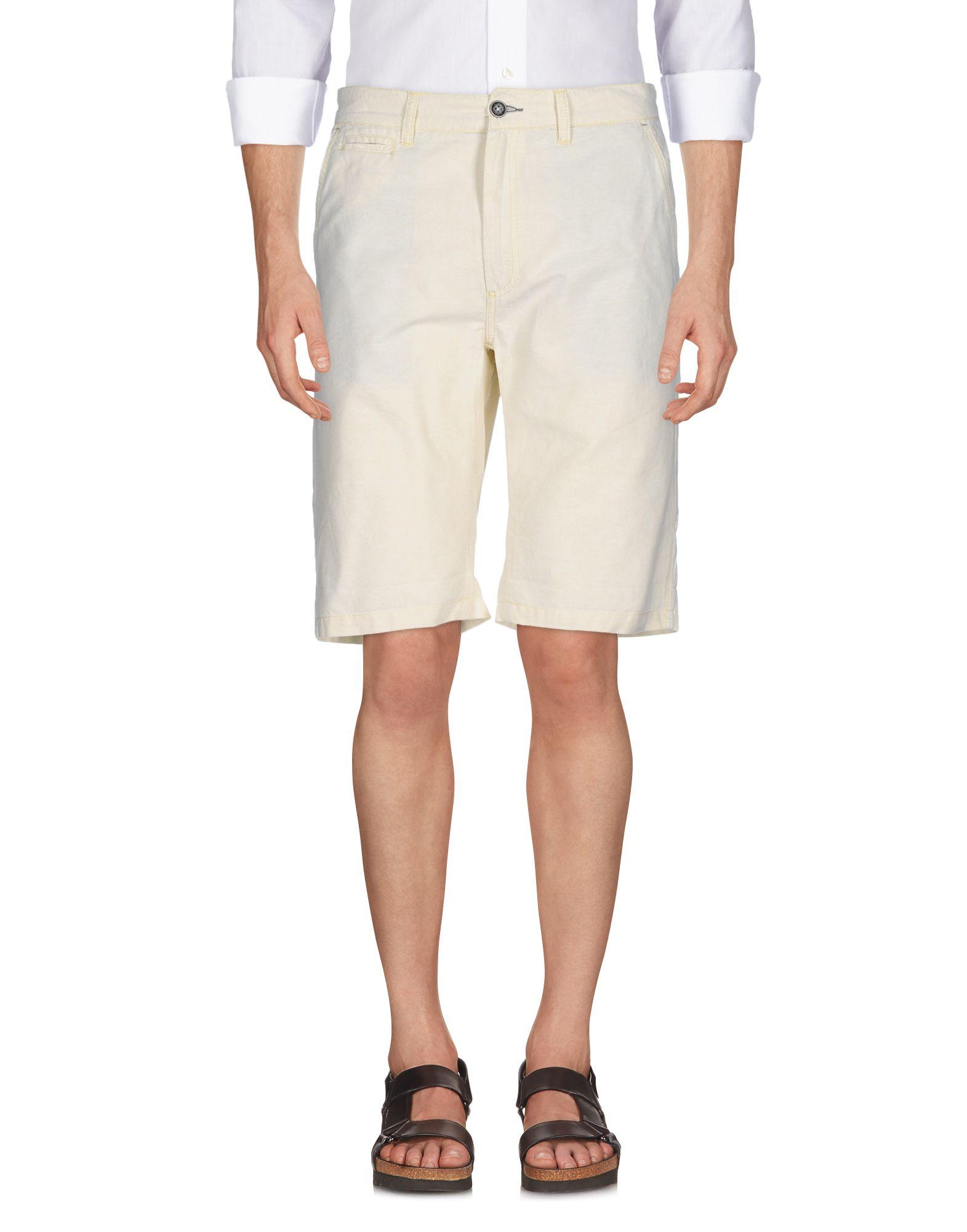 Shorts & Bermuda !Solid Uomo 13135508NN - 13135508NN Uomo 0905a3