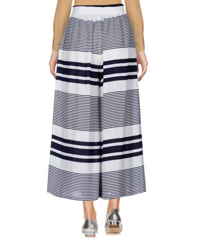 FINDERS KEEPERS Pantalones tipo cropped y culotte