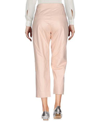 Drome Pantaloni Amp; Corti Culottes E 00qrdfw