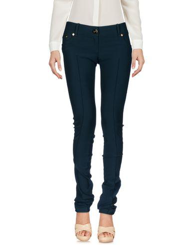billig salg 2014 billig nyeste Betty Blue Pantalon mange typer online eAVx1