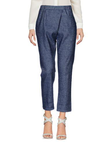 Pantalons - Pantalons Es Givien Da3x9LtpC