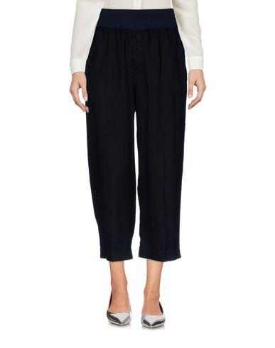 klaring med kredittkort footaction online Europeisk Kultur Skintight Bukser komfortabel billige online 5SZ4OWYKl