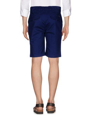 Hamaki-ho Shorts rabatt autentisk online Tft5lVb