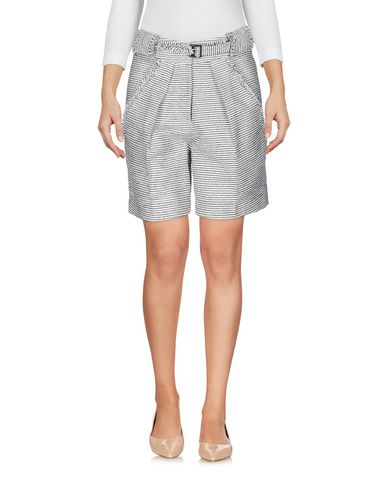 Pantalons - Bermudas Veronique Leroy YLRvv