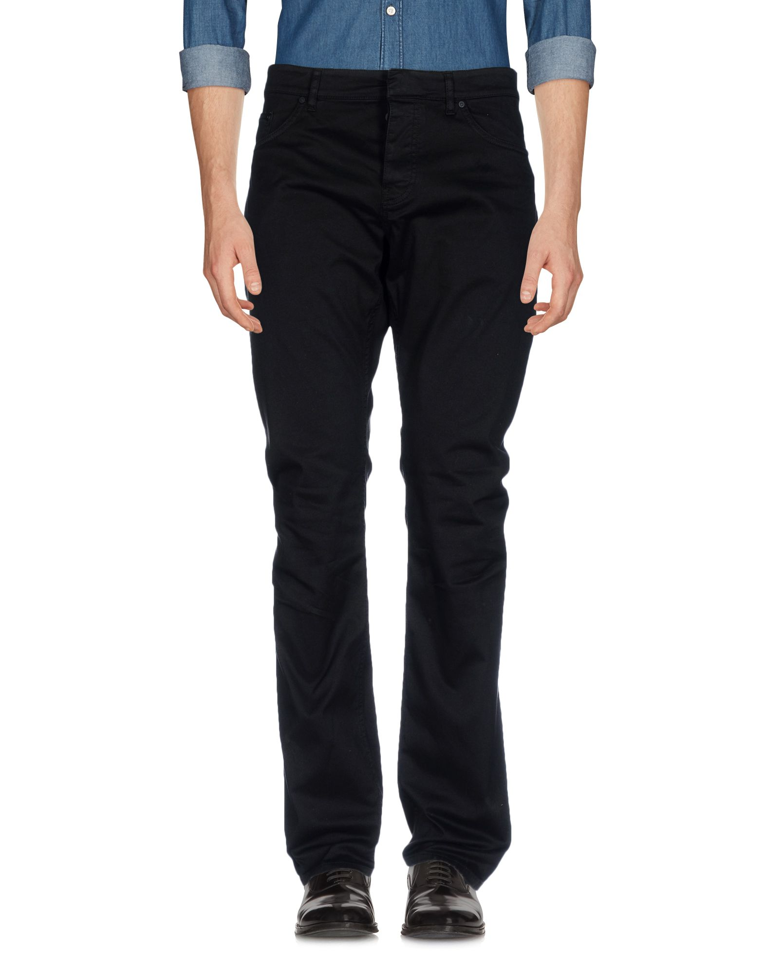 5 Tasche Balenciaga Uomo - Acquista online su
