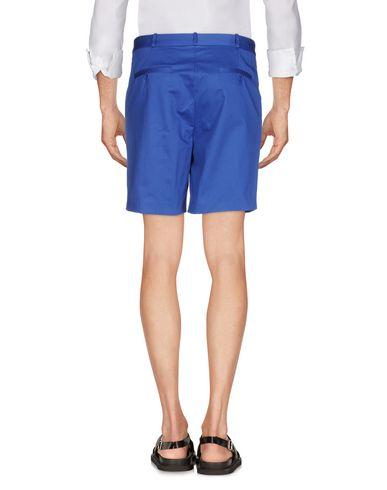 JOHN GALLIANO Shorts Günstig Kaufen Fabrikverkauf bYa3yu3e2