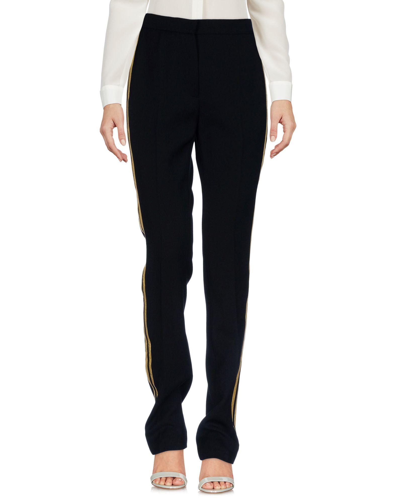 Pantalone Lanvin Donna - Acquista online su C3J2D8rYz