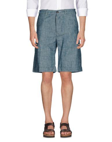 salg valg (+) Mennesker Shorts profesjonell online stikkontakt lav pris veldig billig iyqQL