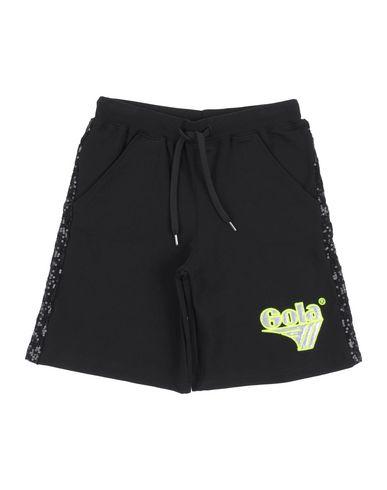 GOLA - Shorts & Bermuda