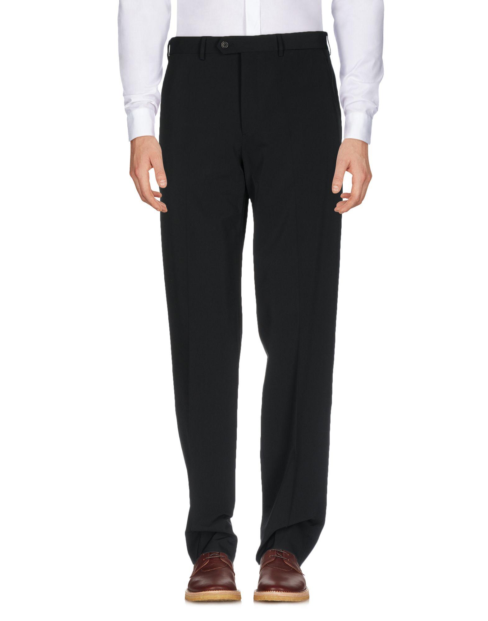 SOLD OUT         Pantalone Prada Uomo - Acquista online su