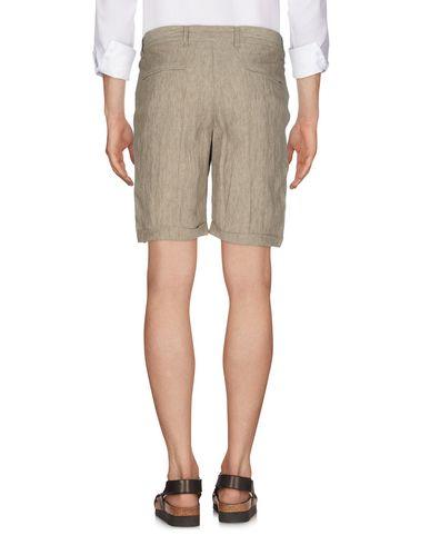 billig salg ekte Hamaki-ho Shorts svært billig pris utløp nyeste rabatt butikk tilbud APJIx