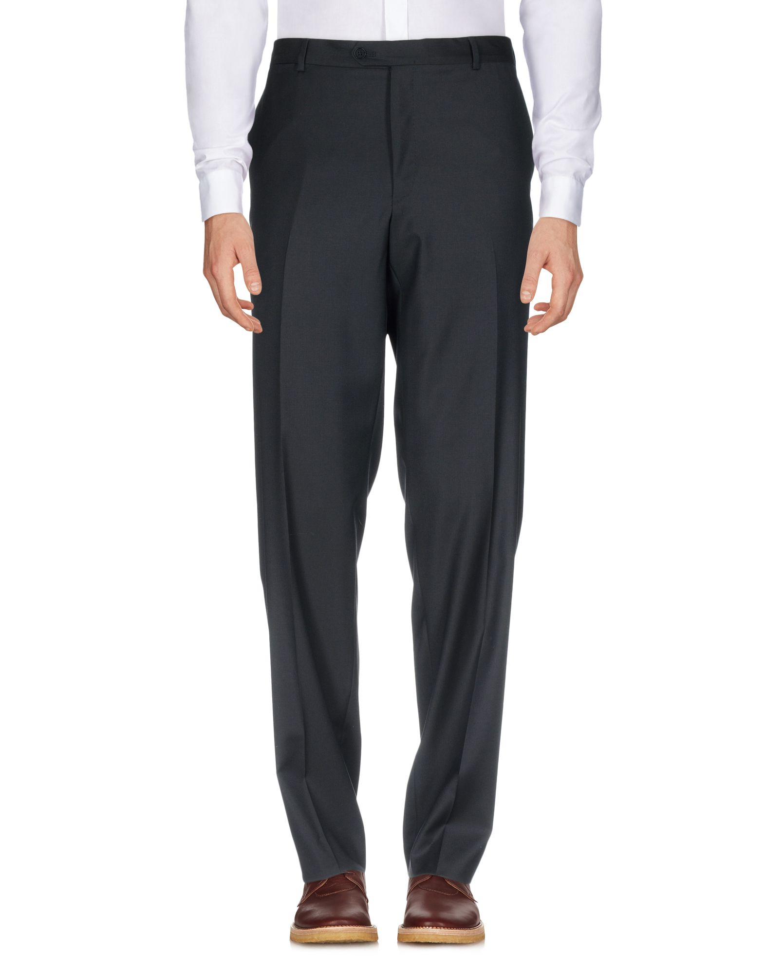 Pantalone Michelangelo Uomo - Acquista online su