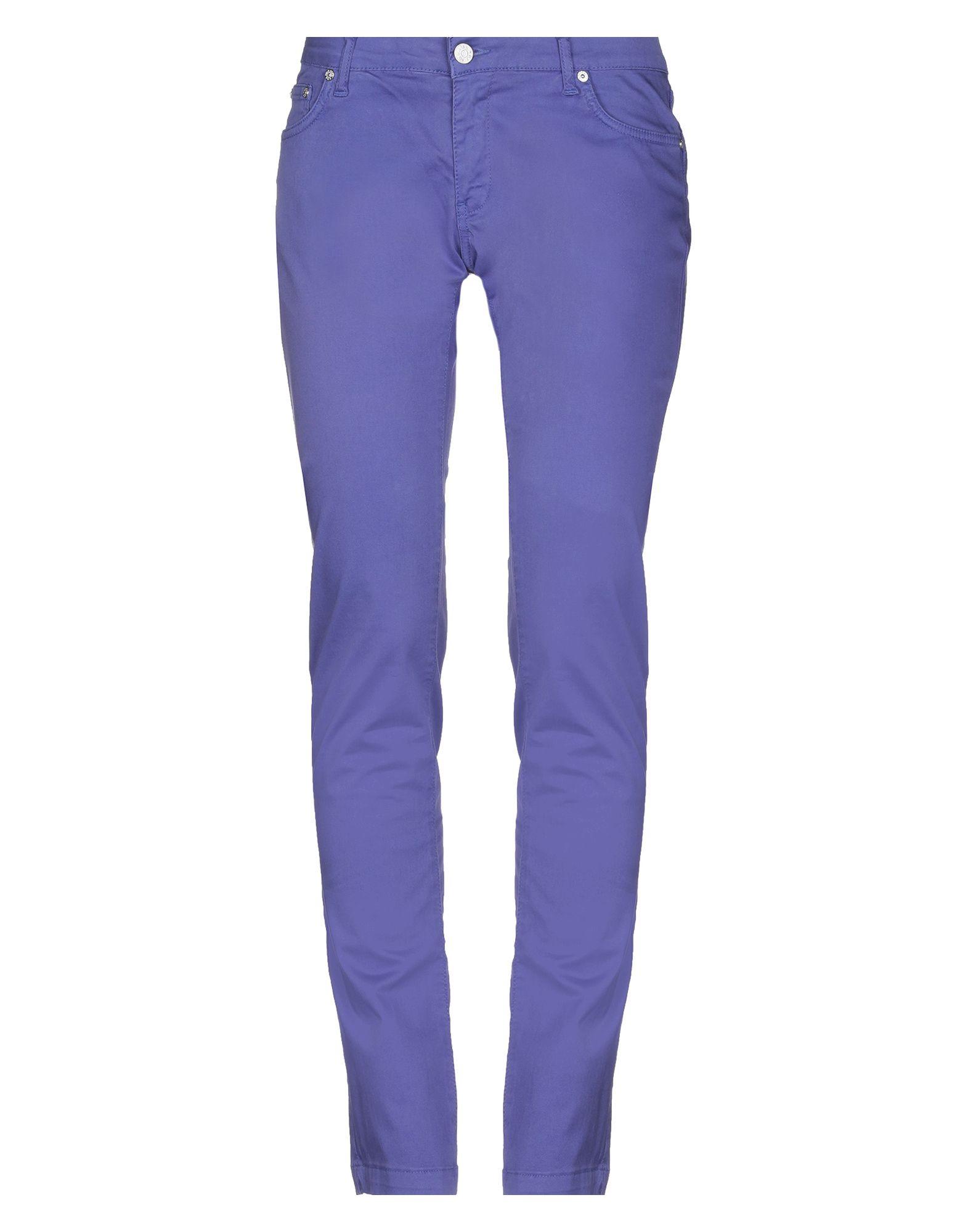 Pantalone U.S.Polo Assn. donna - 13136318IE