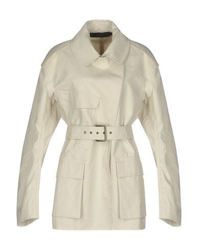 shop tilbud Donna Karan I Henhold billig billig VfDBAmbL6F