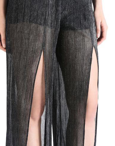 hyggelig kjøpe billig 2014 Just Cavalli Pantalon jS6CtWyDQ