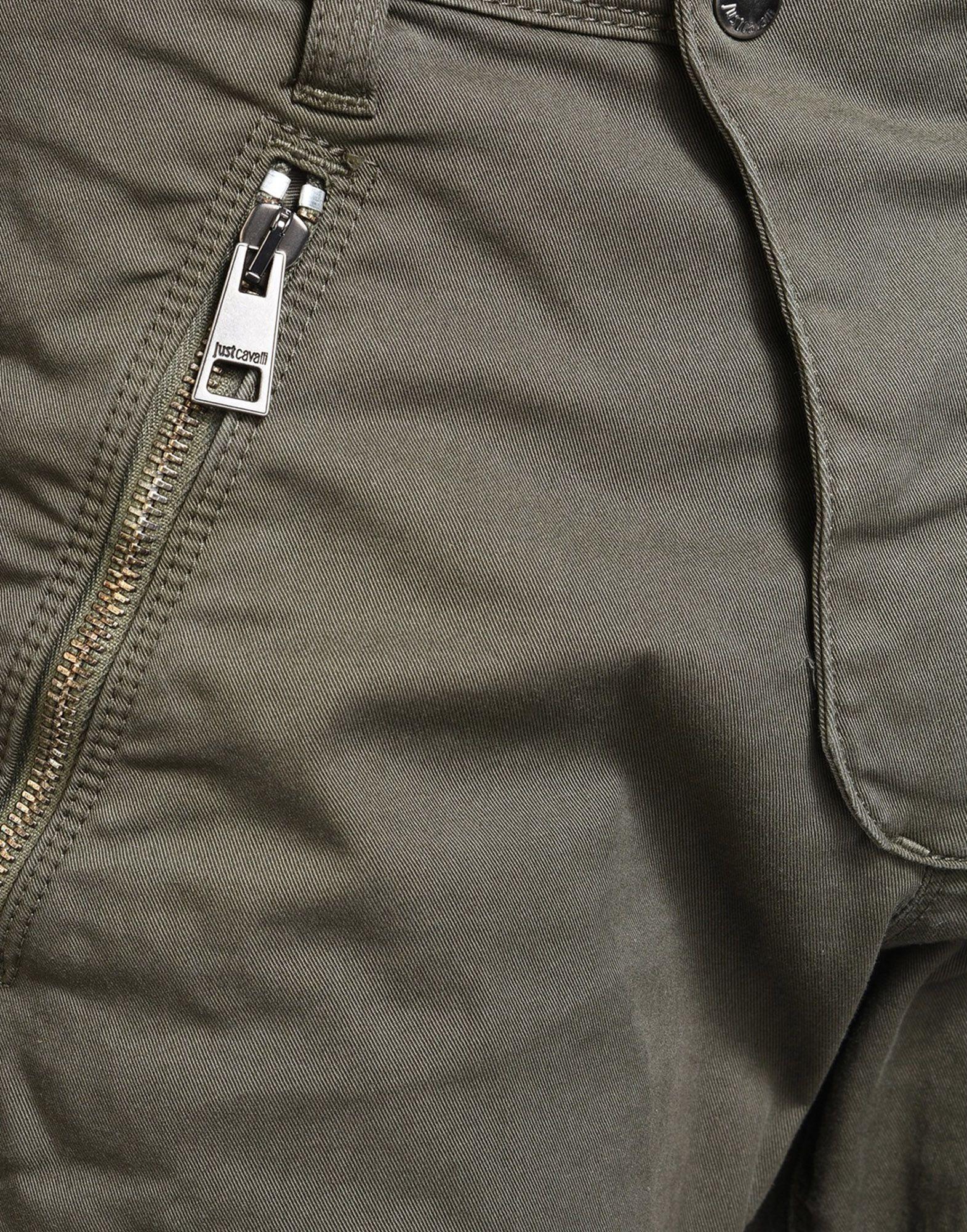 Pantalone Pantalone Pantalone Just Cavalli Uomo - 13136822WP 50fd58