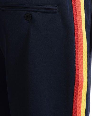 Just Cavalli Pantalon falske for salg alle størrelse utløp ekte D8wOpOFi