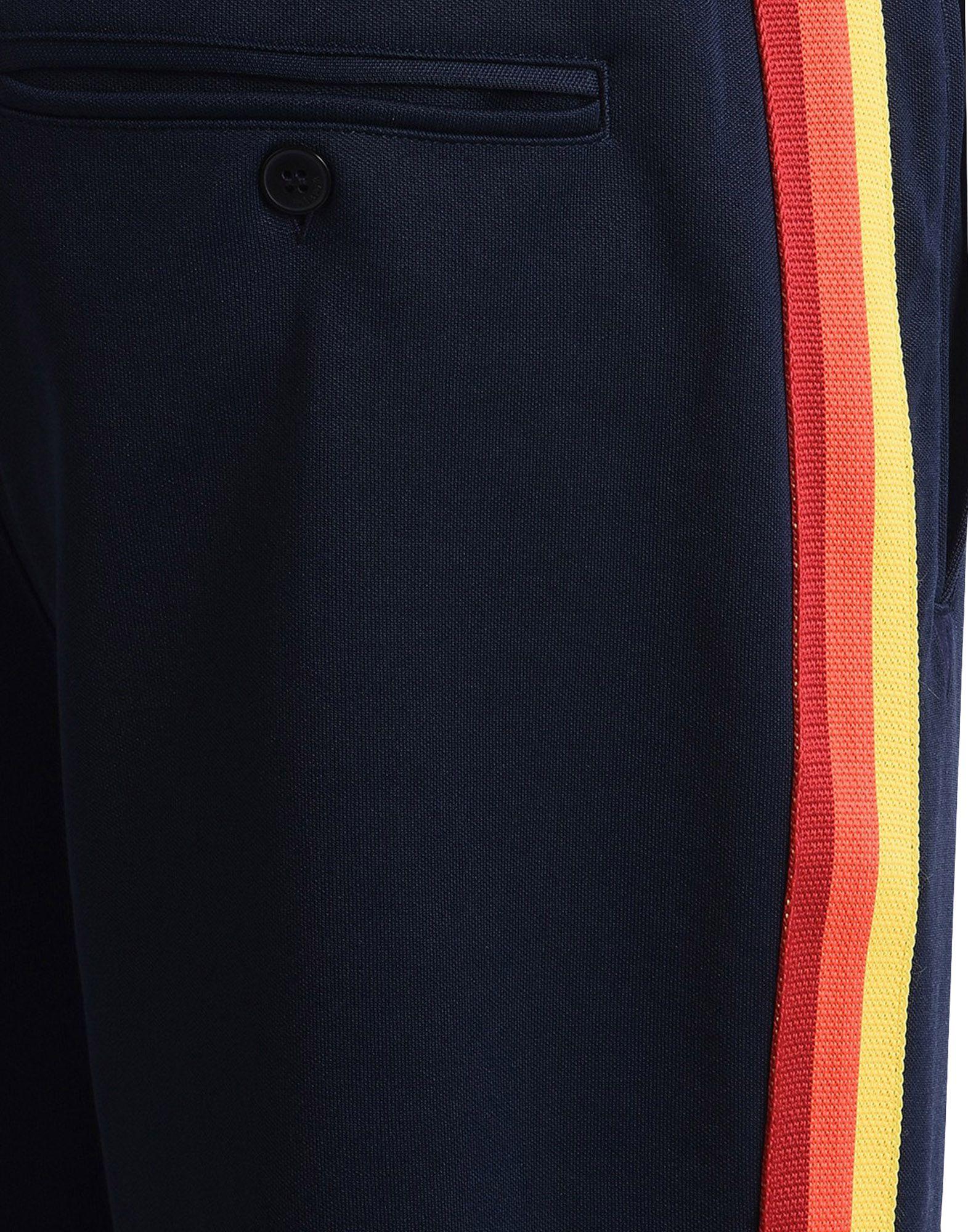 Pantalone - Just Cavalli Uomo - Pantalone 13136870WI d3d650
