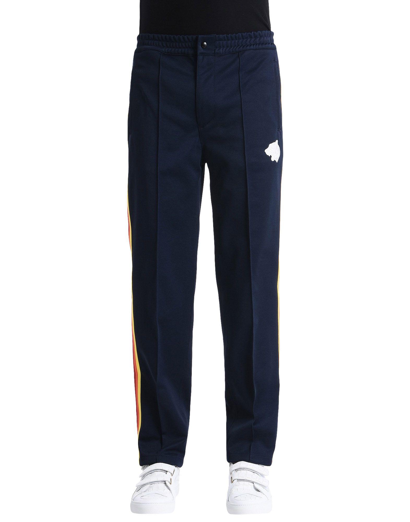 Pantalone Just Cavalli Uomo - Acquista online su