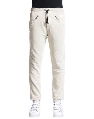 fasjonable billige online Just Cavalli Pantalon virkelig billig pris nye online beste billige online salg utforske wCLiIf5