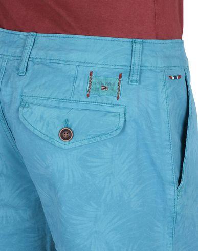 Napapijri Shorts billig Manchester bghkNg7
