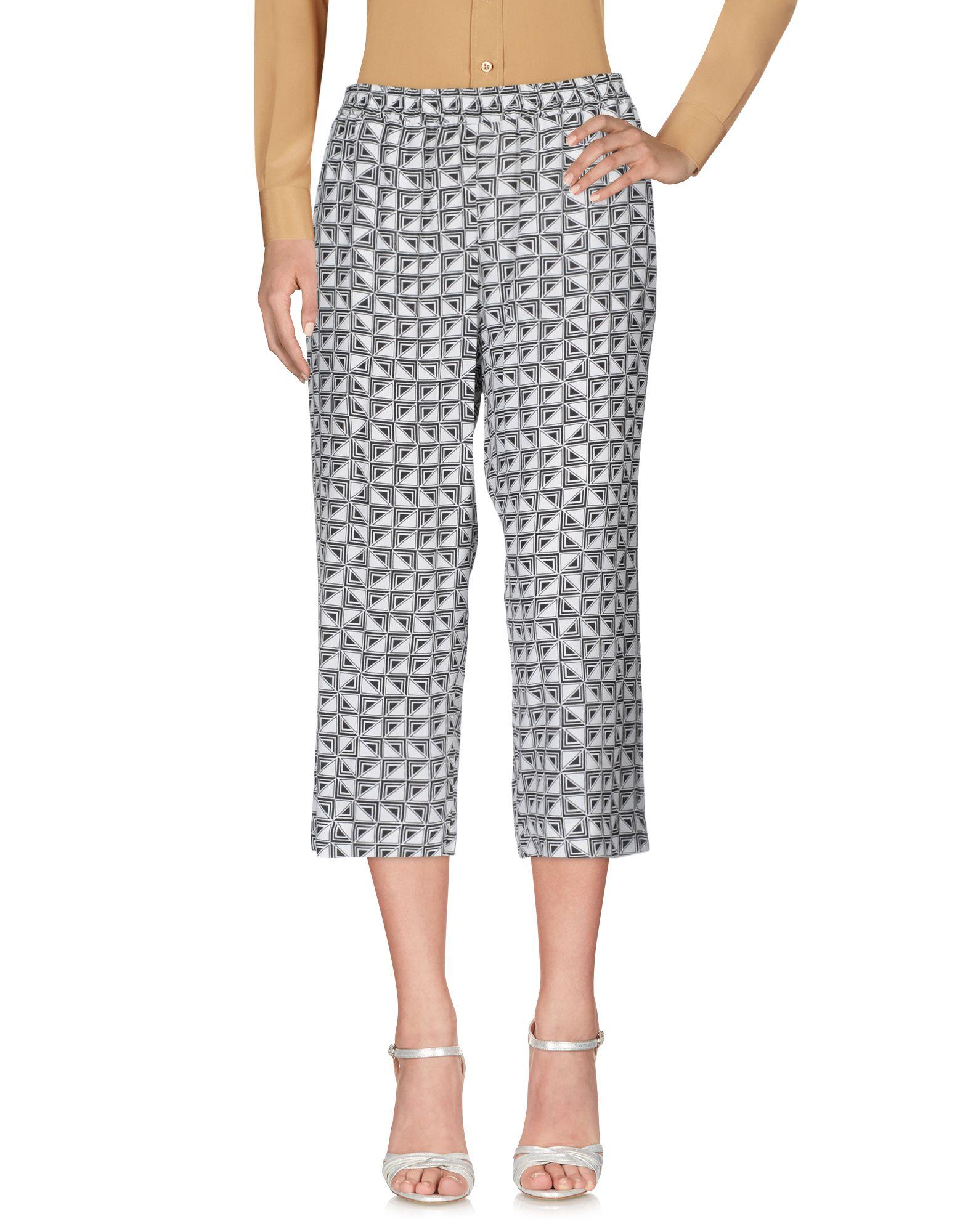 Pantalone Dritto Ypno damen - 13137068GW