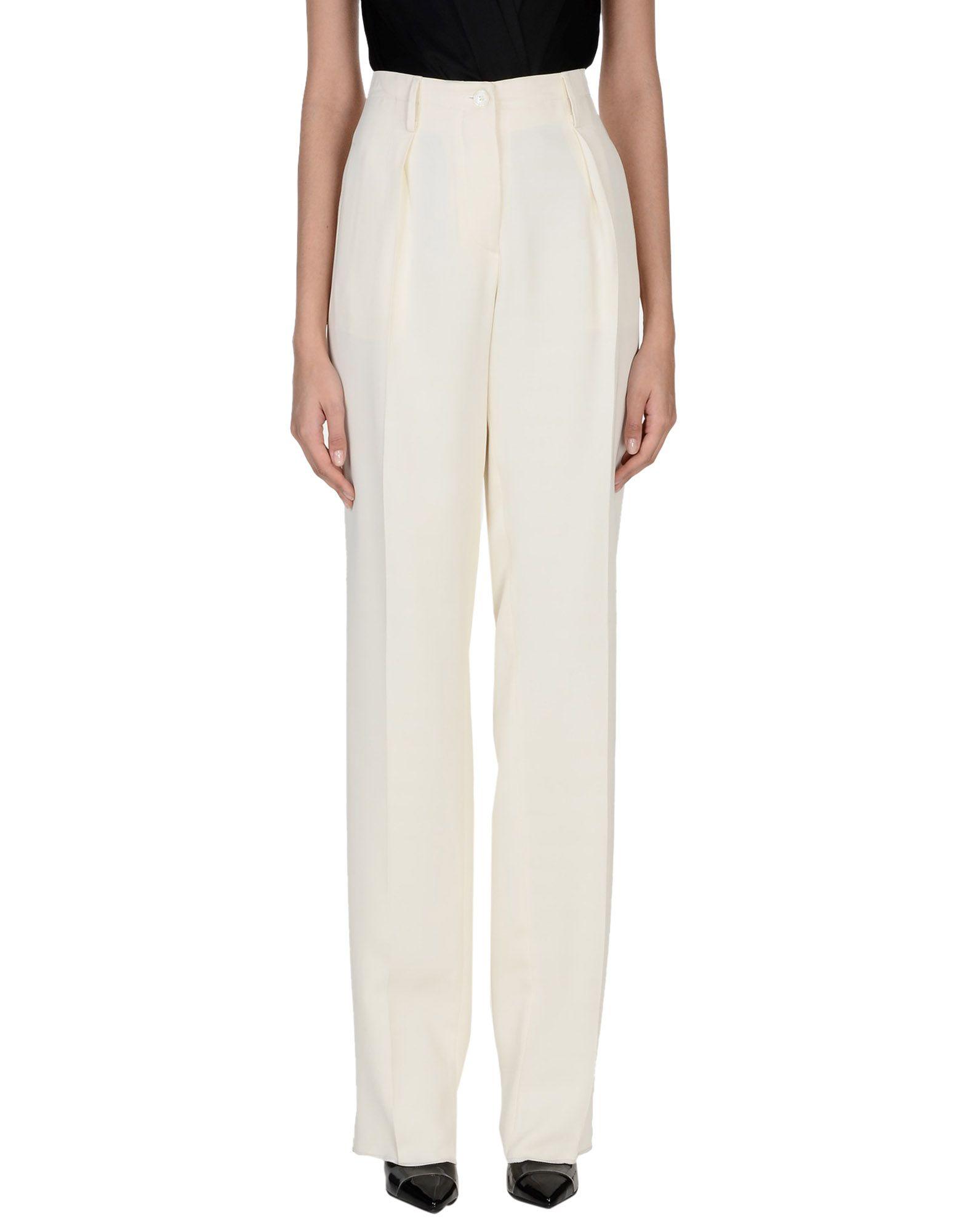 Pantalone Bottega Veneta Donna - Acquista online su 2DOv30K