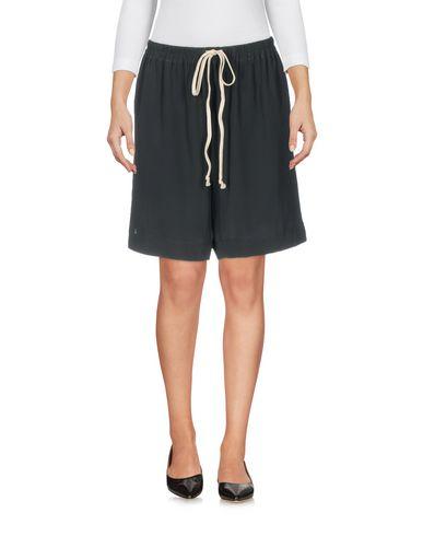 RICK OWENS - Shorts & Bermuda