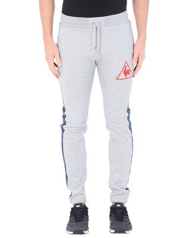 LE COQ SPORTIF - Pantalone